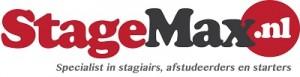 Logo_StageMax_final (1)