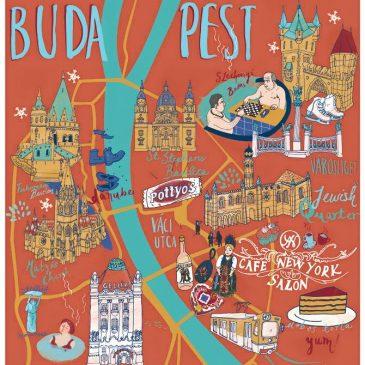 Aliashok gesloten in verband met de reis naar Budapest