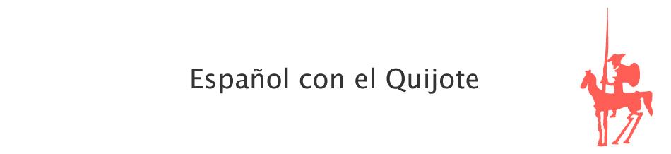 Gezocht: PR-Assistent (betaald!) voor kleine Spaanse Talenschool in Spanje