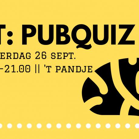 PUBQUIZ(1)